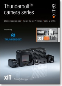 brochure thunderbolt shadow 585x817.jpg