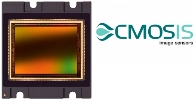 CMOSIS AMS CMV20000 CMV12000 high speed fast camera Thunderbolt