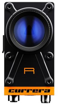 Smart Camera Currera R