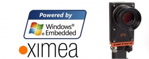 currera smart camera powered by windows embedded