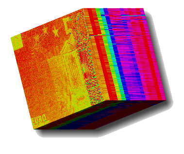 cube Hyperspectral camera smallest.png