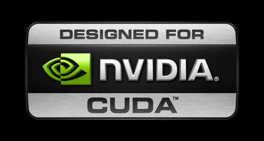 XIMEA - CUDA GPU Solution drastically increases performance of cameras