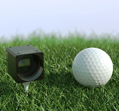 golf tracking camera fast small speed high compact.jpg
