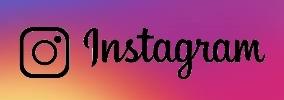 Instagram XIMEA