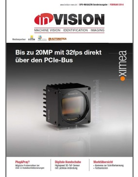 invision magazine pci express camera high speed resolution.jpg