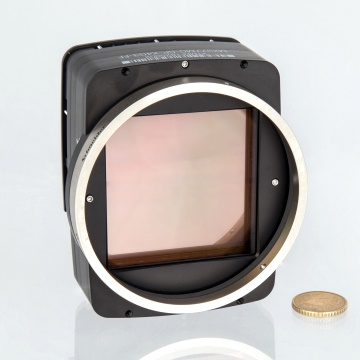 /large size sensor scmos astronomy cameras scientific sensitive