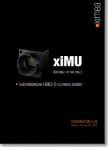 mu manual 2014 shadow2.jpg