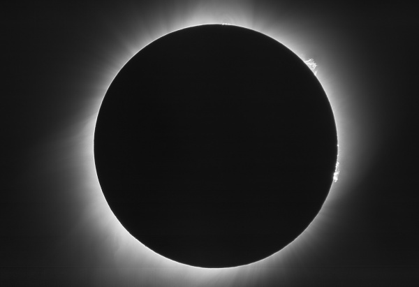 sun eclipse 3.jpg