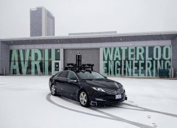 university of waterloo car.jpg