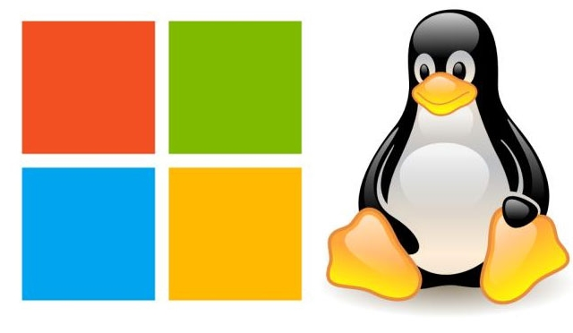 windows linux ximea currera r