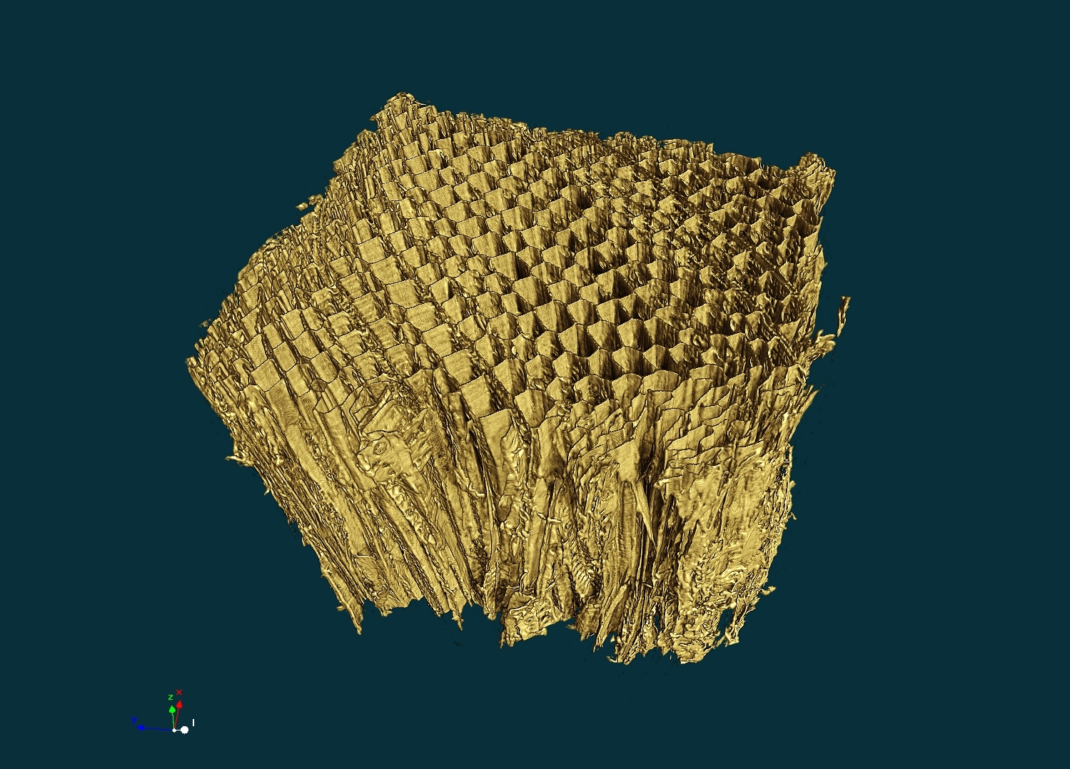 https://www.ximea.com/images/stories/wood-nano-ct-crop2.jpg