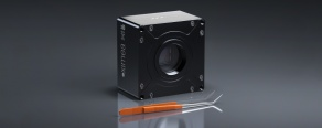 USB 3.0 Scientific CCD grade camera Sony sensors cooled