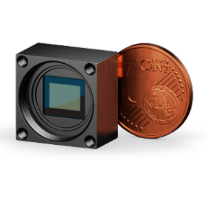 subminiature industrial mini camera small micro size