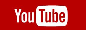 YouTube XIMEA