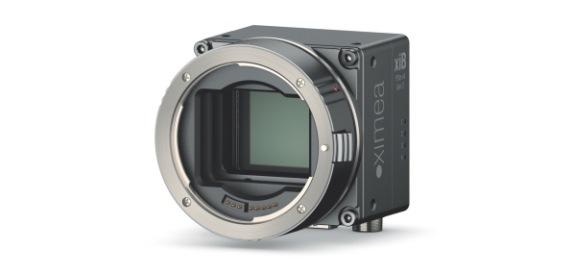 Realtime image processing on NVIDIA GeForce RTX 2080ti - APIs