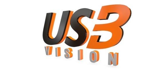 Why USB 30 - USB3 - ximea support