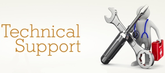 Contact support all products ximea support contact support publicscrutiny Choice Image