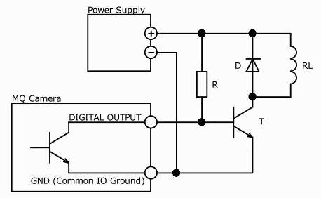 Wiring Diagram For Time Delay Relay furthermore Off Delay Relay Circuit besides 8 Pin Octal Socket Relay Wiring Diagram moreover Idec Relay Base Wiring also . on 8 pin time delay relay
